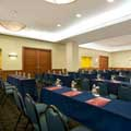 Hotel Fiesta Inn Mexicali Overview Meeting Room Event and meeting rooms