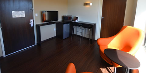 Hotel Fiesta Inn Nogales Rooms Carousel