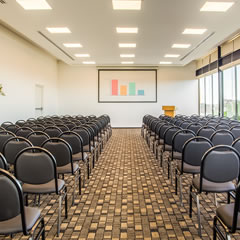 Hotel Fiesta Inn Playa Del Carmen Overview Meeting Room Salones para juntas y eventos