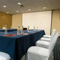 Hotel Fiesta Inn Perinorte Overview Meeting Room Event and meeting rooms