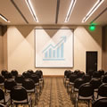 Hotel Fiesta Inn Plaza Central Información general Meeting Room Event and meeting rooms