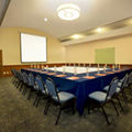 Hotel Fiesta Inn Reynosa Overview Meeting Room Event and meeting rooms