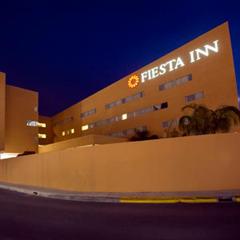 hotel en reynosa: