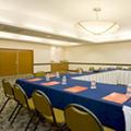 Hotel Fiesta Inn San Luis Potosi Oriente Informacion General Meeting Room Salones para juntas y eventos