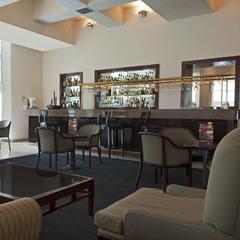 Hotel Fiesta Inn Periferico Sur Overview Carousel