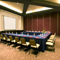Hotel Fiesta Inn Tepic Overview Meeting Room Salones para juntas y eventos