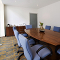 Hotel Fiesta Inn Insurgentes Sur Overview Meeting Room Event and meeting rooms