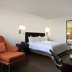 Hotel Fiesta Inn Insurgentes in Mexico City, Distrito Federal, Mexico - Tour By Mexico �