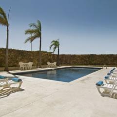 Hotel Fiesta Inn Tijuana Otay Aeropuerto Overview Carousel