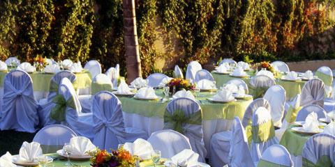 Hotel Fiesta Inn Tijuana Otay Aeropuerto Reuniones y eventos Carousel