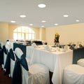 Hotel Fiesta Inn Toluca Centro Información general Meeting Room Salones para juntas y eventos