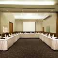Hotel Fiesta Inn Torreon Galerias Meetings & Events Meeting Room Event and meeting rooms