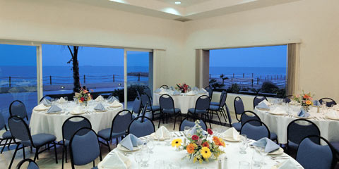 Hotel Fiesta Inn Veracruz Boca del Rio Meetings & Events Carousel