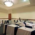 Hotel Fiesta Inn Veracruz Malecon Overview Meeting Room Event and meeting rooms