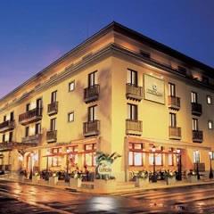 Hotel Fiesta Inn Veracruz Malecon Información general Carousel