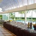 Hotel Gamma Campeche Malecon Overview Restaurant La Terraza del Poquito