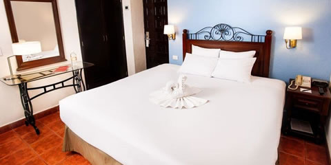 merida chat rooms Holiday at hacienda san pedro in merida, yucatan, mexico  day with a well  balanced american or yucatecan style breakfast included with their rooms  on  a stroll though the gardens you can stop and chat with parrots or enjoy the three.