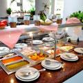 Hotel Gamma Plaza Ixtapa Overview Restaurant Playa Linda Restaurant