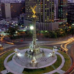 Hotels in MEXICO CITY