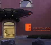 Fiesta Inn Querétaro