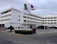 Gamma de Fiesta Inn Campeche Malec�n