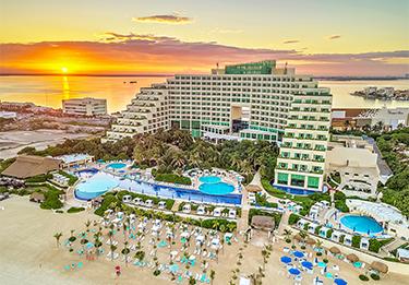 Aqua Cancún