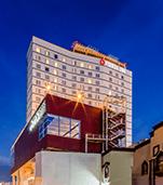 Fiesta Inn Monterrey Tecnológico