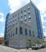 one Villahermosa Centro