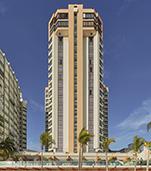 Gamma Acapulco Copacabana