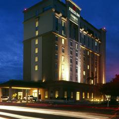 Fiesta Inn Destination