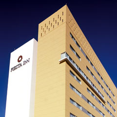 Hotels in Torreón