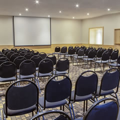 Hotel Fiesta Inn Centro Historico Overview Meeting Room Event and meeting rooms