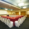 Hotel Fiesta Inn Ciudad del Carmen Overview Meeting Room Event and meeting rooms