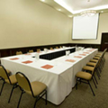 Hotel Fiesta Inn Ciudad Obregon Overview Meeting Room Event and meeting rooms