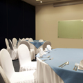 Hotel Fiesta Inn Cuernavaca Overview Meeting Room Event and meeting rooms