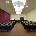 Hotel Fiesta Inn Durango Overview Meeting Room Event and meeting rooms