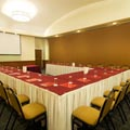 Hotel Fiesta Inn Puebla Finsa Overview Meeting Room Event and meeting rooms