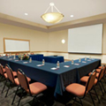Hotel Fiesta Inn Hermosillo Overview Meeting Room Event and meeting rooms