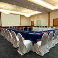 Hotel Fiesta Inn Nogales Overview Meeting Room Event and meeting rooms