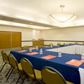 Hotel Fiesta Inn San Luis Potosi Oriente Overview Meeting Room Event and meeting rooms