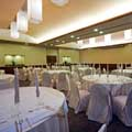 Hotel FIesta Inn Tuxtla Gutierrez Overview Meeting Room Event and meeting rooms