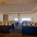 Hotel Fiesta Inn Veracruz Boca del Rio Información general Meeting Room Event and meeting rooms