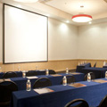 Hotel Fiesta Inn Zacatecas Overview Meeting Room Event and meeting rooms