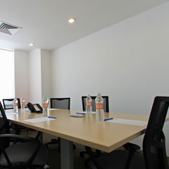 Hotel One Aguascalientes Sur Overview Meeting Room Meeting Room